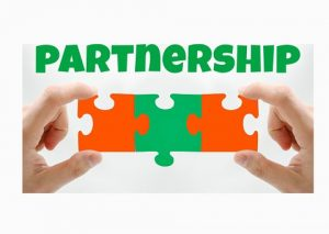 affiliate programs south africa