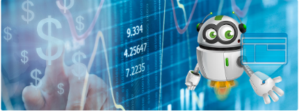 Automated Binary Options Robot in South Africa