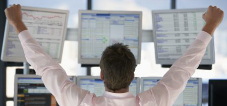 How to Become an Experienced Trader in Binary Options?
