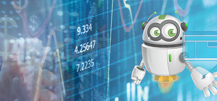 Binary Options Robot Supported Brokers