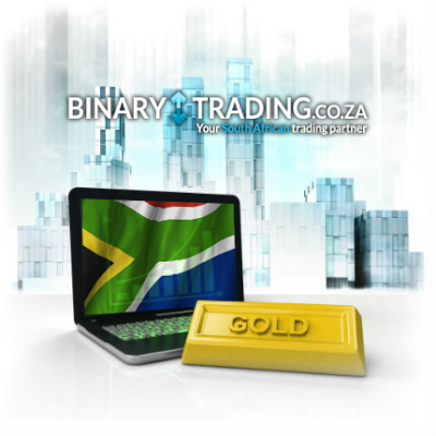 Recommended Skills to Profit from Binary Options