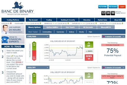 banc de binary options demo account