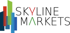 Skyline Markets
